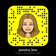 jamaica0312